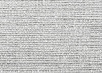 tessuti idrorepellenti frauflex