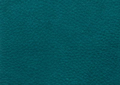 Emerald 1702