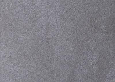 SPATOLATO - fumo grigio