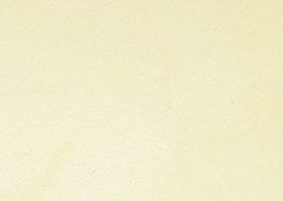 SPATOLATO - giallo tenue