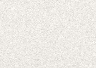 RESINE - ollare bianco