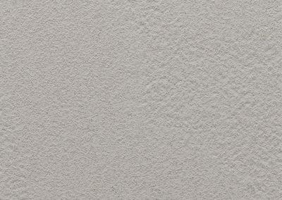 RESINE - ollare cemento chiaro