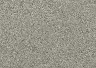 RESINE - ollare cemento scuro