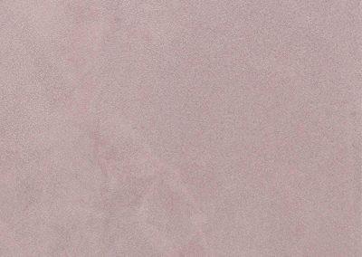 SPATOLATO - rosa